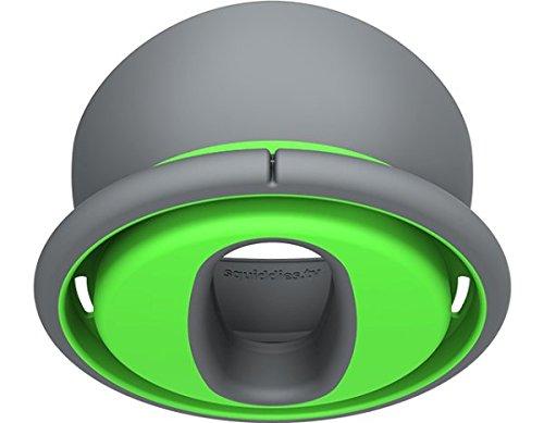 Flip Reel by Squiddies (Green),