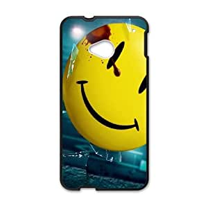 iPhone 4 4s Cell Phone Case Black Pictures Of Spiderman DRH