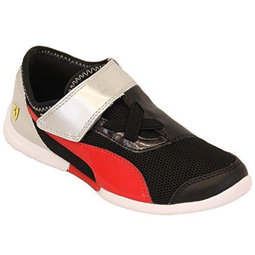 scarpe per ragazzo puma