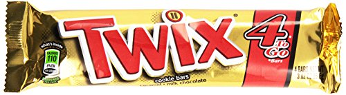 twix-bars-king-size