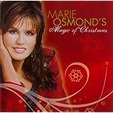 Marie Osmond's Magic of Christmas