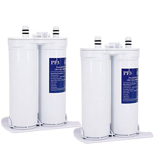 puresource ngfc 2000 filter fc100 - 3