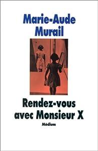 """Afficher """"Nils Hazard, chasseur d'énigmes n° 7 Rendez-vous avec monsieur X"""""""