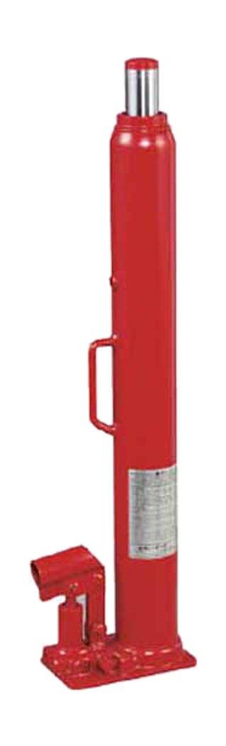 マサダ ロング式油圧ジャッキ 2TON MHL22 B00B4TP07O