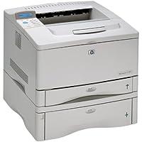 HP  LaserJet 5100TN Laser  Printer