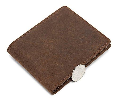 quavey-mens-vintage-crazy-horse-leather-slim-bifold-short-wallet