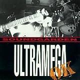 Ultramega OK (Vinyl)