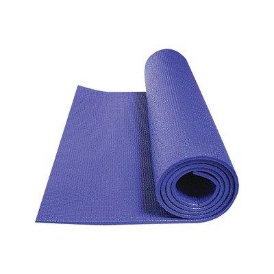 Amazon.com: GOFGF2XYOGA - GOFIT GF-2XYOGA Double-Thick Yoga ...