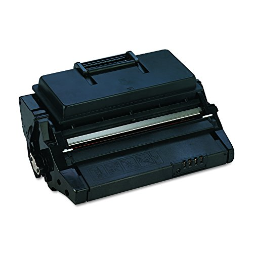 XER106R01149 - Xerox 106R01149 High-Yield Toner