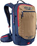 BCA Float 22 Avalanche Airbag 2.0 Backpack