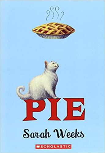 Image result for pie book