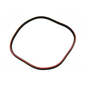 Chevrolet Impala Wiring Harness For furthermore 1970 Corvette Rear Light Wiring also 1988 Buick Skylark Transmission Wiring besides 5mchp Buick Lesabre Custom Recently Replaced 2000 Buick Lesabre also 95 Ford Mustang Gt Wiring Diagram. on radio wiring harness for 2000 chevy impala