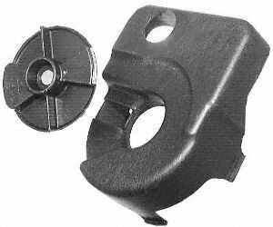Standard Motor Products JR187 Ignition Rotor