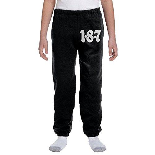 tyga-187-album-youth-unisex-gym-jogger-pants