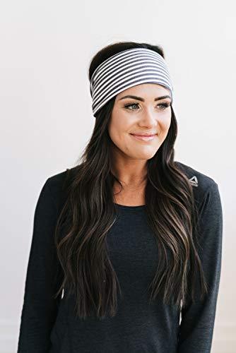 Buy running headband winter