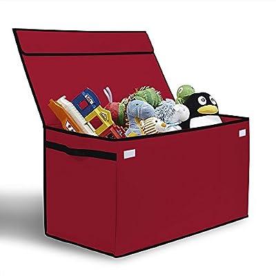Camel-toy-bins2