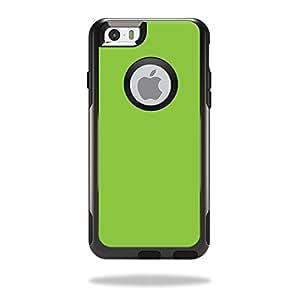 Amazon Otterbox Commuter Iphone