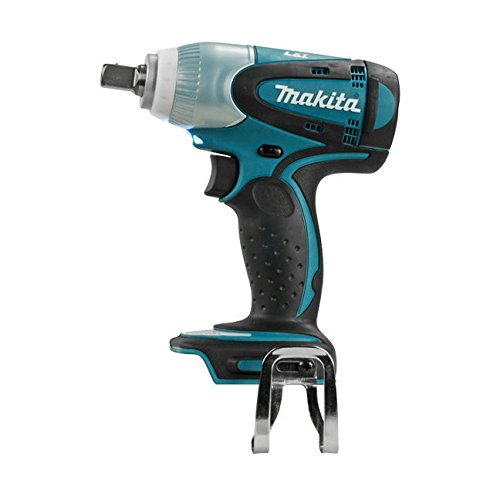 New Makita 18V Lithium-Ion Cordless LXT XT XWT05Z BTW251Z 1/2 in. Impact Wrench ;from#aok-power-equipment