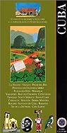 Cuba (ancienne édition) par Gallimard