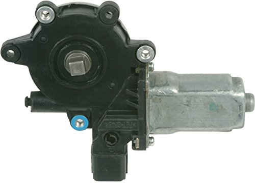 Cardone 47-1944 Remanufactured Import Window Lift Motor