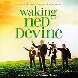 Waking Ned Devine: Original Motion Picture Soundtrack