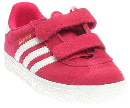 Adidas Infants Originals Gazelle 2.0 Shoes #BA9332 (5.5