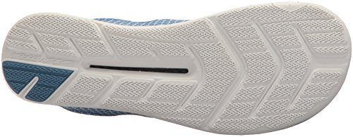 Altra Women's Solstice Sneaker Blue 5.5 Regular US by Altra (Image #3)