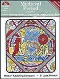Medieval Period-Book 1 (w/transparencies)