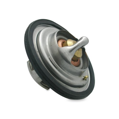 Ford Mustang Oxford (Mishimoto MMTS-MUS-86A 82 Degrees Street Thermostat for Ford Mustang GT/Cobra)