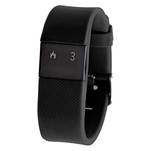 everlast-tr8-activity-tracker-heart-rate-monitor