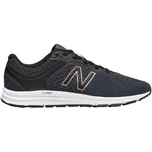 Womens Running Cushioning W635V2 Black Balance White New Grey Shoes qgT56OwHn