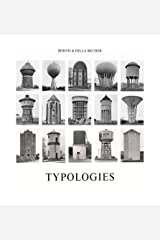 Typologies of Industrial Buildings (The MIT Press) Hardcover