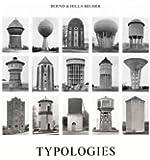Typologies of Industrial Buildings (The MIT Press)