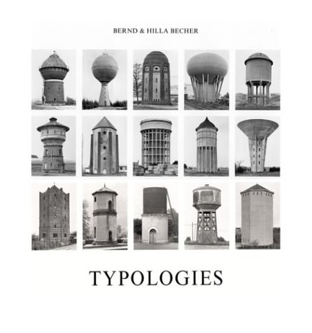 Typologies of Industrial Buildings (The MIT (Industrial Buildings)