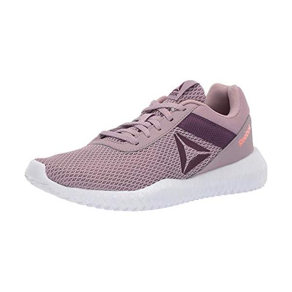 Reebok Women's Flexagon Energy Tr shoe