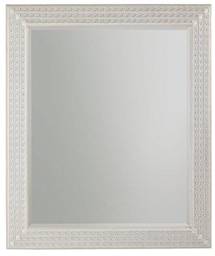 Stanley 340-23-30 Preserve Cabot Mirror, Orchid (Stanley White Mirror)