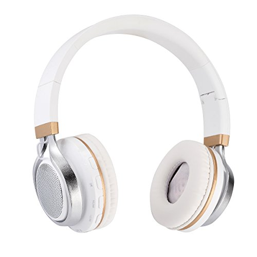 Bluetooth Headphones Aita Multifunctional Wireless