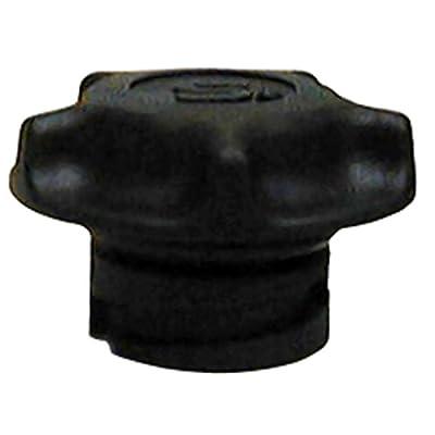 Stant 10117 Oil Filler Cap: Automotive