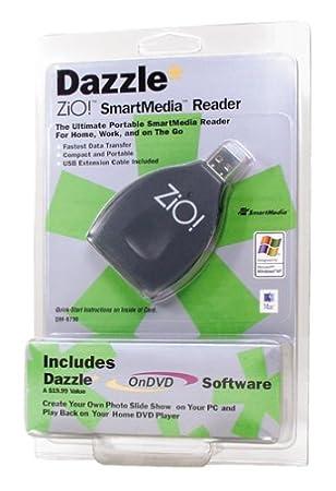 ZIO CARD READER WINDOWS VISTA DRIVER