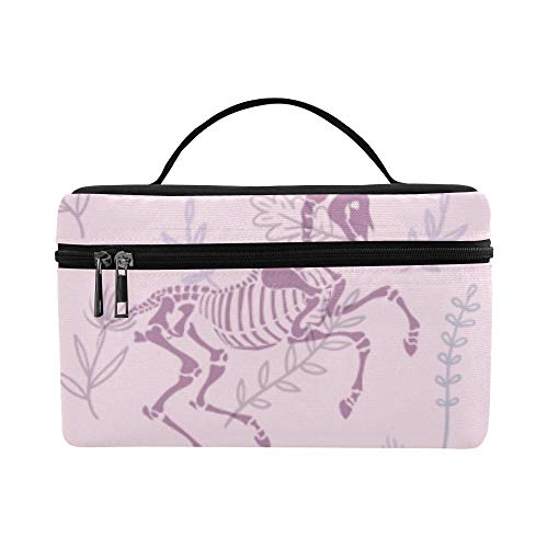 Lunch Box Tote Bag Cute Dancing Ballerina Girls Lunch Container High Elasticity For Men Women Family Climber Hiking Sporting Boating -