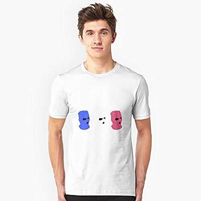 DJ Snake Classic T-shirt, Pardon My French, Turn Down For What, Unisex Fit Tee, Tank Top, Long Sleeve, Hoodie, Sweatshirt (80)