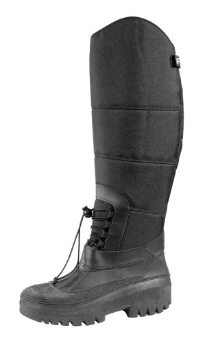 Thermo-Stiefel de Luxe, 41/42