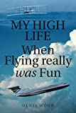 My High Life