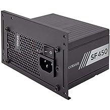 Corsair SF Series SFX to ATX Adapter Bracket 2.0, CP-8920204 (Bracket 2.0)