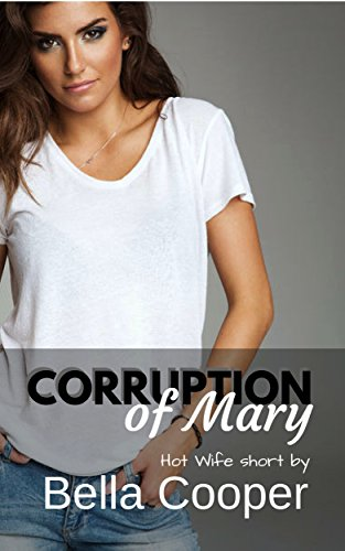 Download for free Corruption of Mary