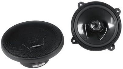 Lampa 40368 2 Way Speakers-Pair