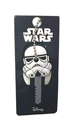 star-wars-loungefly-storm-trooper-keycap-key-cap