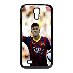 Samsung Galaxy S4 I9500 Phone Case Neymar F5D7240