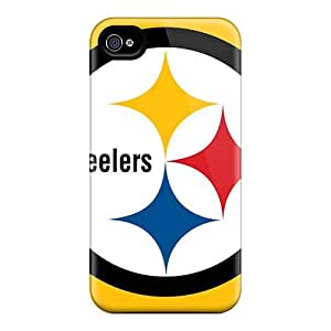 New HTC One M7 Cases Covers Casing(pittsburgh Steelers)