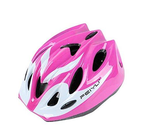 Joyutoy Kids Cycling Riding Helmet, Multi-Use Kids Helmet for Outdoor Sports